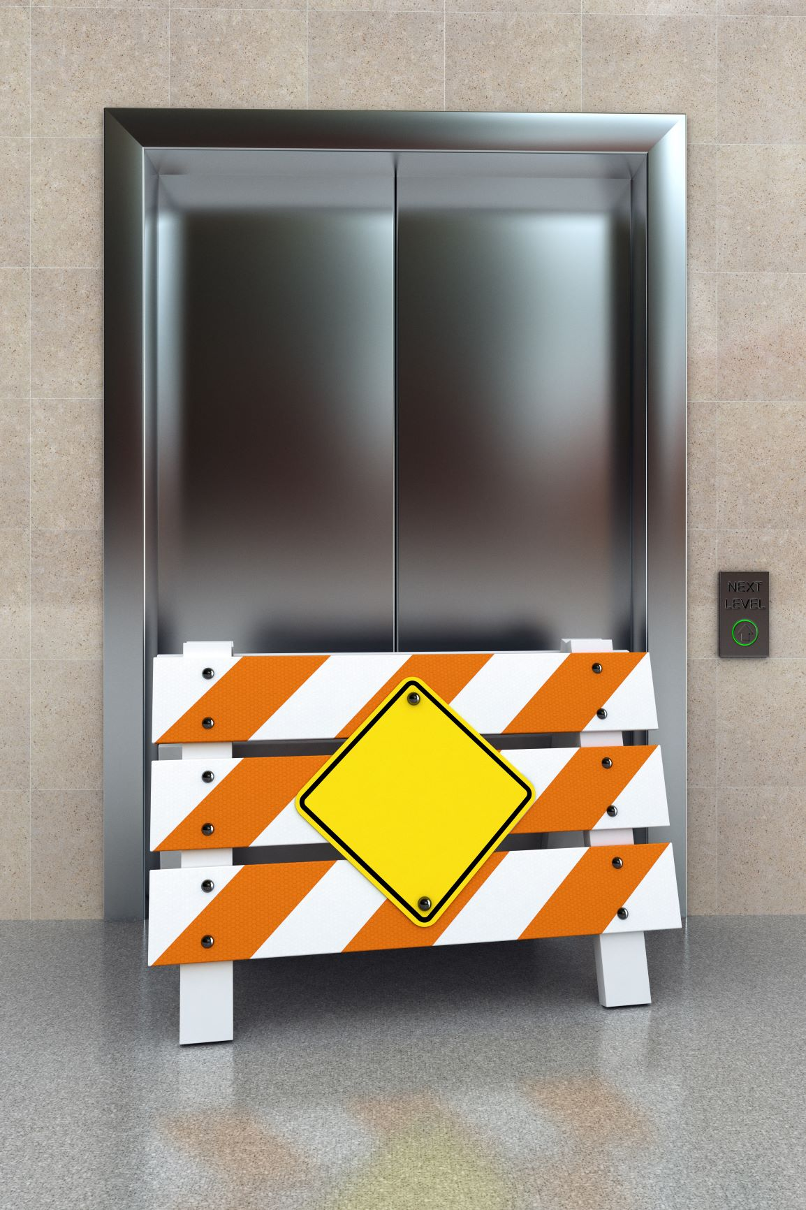 3 Elevator Issues You Should Pay Attention To